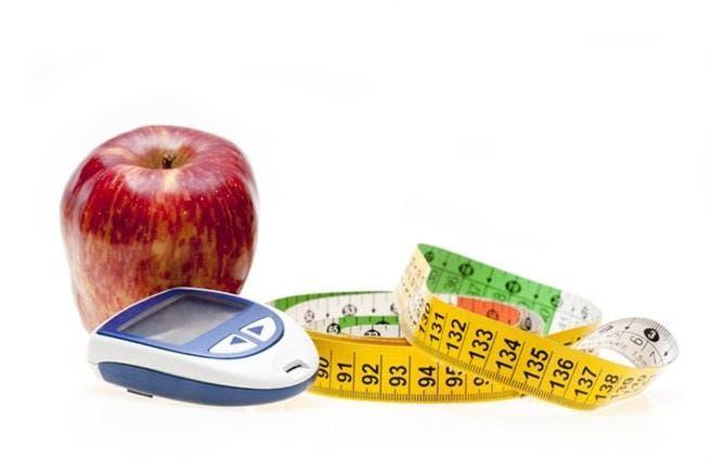 زيادة او خسارة الوزن بدون سبب من مؤشرات الاصابة بالسكري