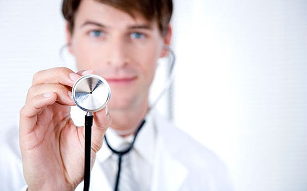 how to become a general doctor