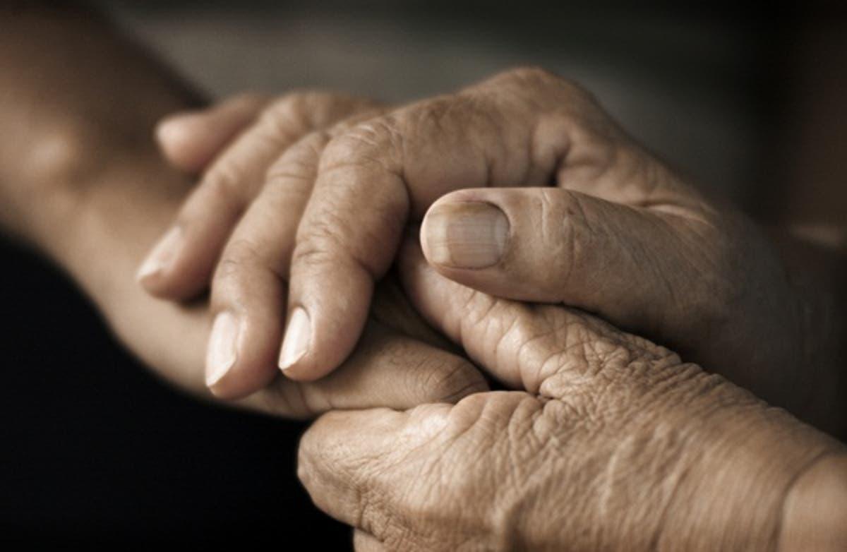 ما هي اسباب تنميل اليدين وطرق العلاج | الدكتور عبد الرحمن مريدي ...