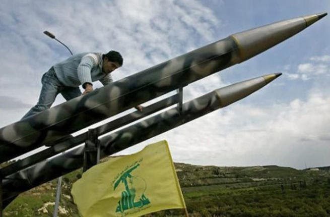 No action may embolden Assad and friends to preemptively strike. Hezbollah - arguably spoiling for a fight-  has already been threatening Israel with a strike that may be not so urbane as Obama's purports to be.