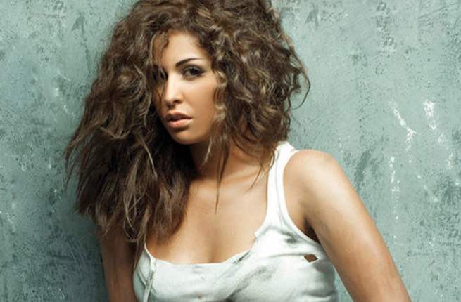 May Salim will be starring in a new Egyptian comedy drama this Ramadan