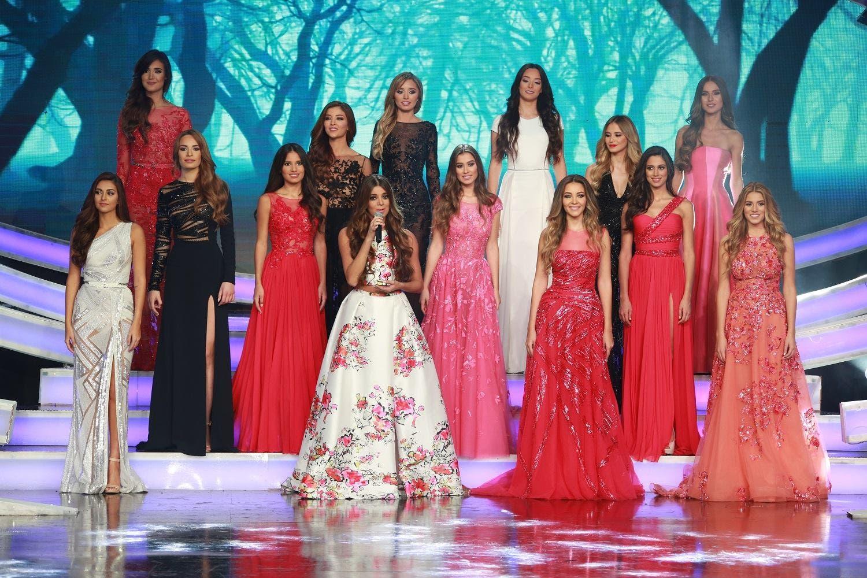 virgin lebanon the voice tour meet