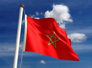 The financing of terrorism is to be specifically outlawed in Morocco.