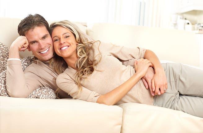 كيف تعرفين إن كان زوجك يحبك لـ روحك وليس جسدك؟