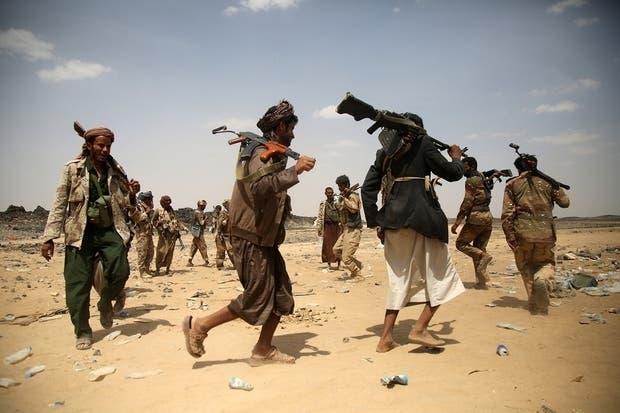 blog trump escalates wars iraq syria yemen