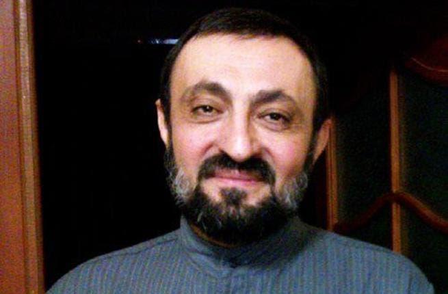 Al-Alami