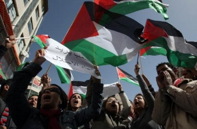 Saudi Arabia has given Palestine $100 million to help with its current economic woes