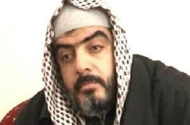 Kamal al-Nayrab