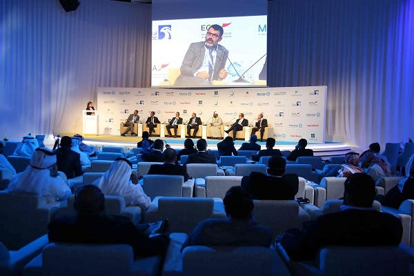 Investments Exceeding $15 Billion Announced During World ...