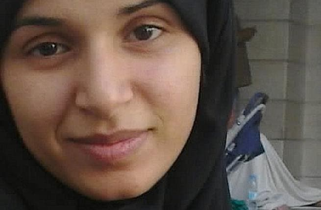 Bahrain's lyrical female form: A woman poet Is the sign of defiance in Bahrain. Ayat al-Gormezi, 20, who recited a poem at a pro-democracy  rally, has become the human face of defiance against the Bahrain regime. She claims she was tortured in prison by a female of the al-Khalifa Royal Family.