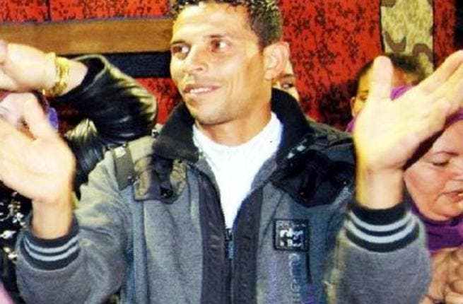 Mohamed Bouazizi of Tunisia: The spark or powder keg of the Arab Spring, or 'fire' that  caught on and spread wildly. This  street vendor's act of self-immolation in response to humiliation & mistreatment at the hands of local authorities led masses to turn on Tunisia's injustice for its people.