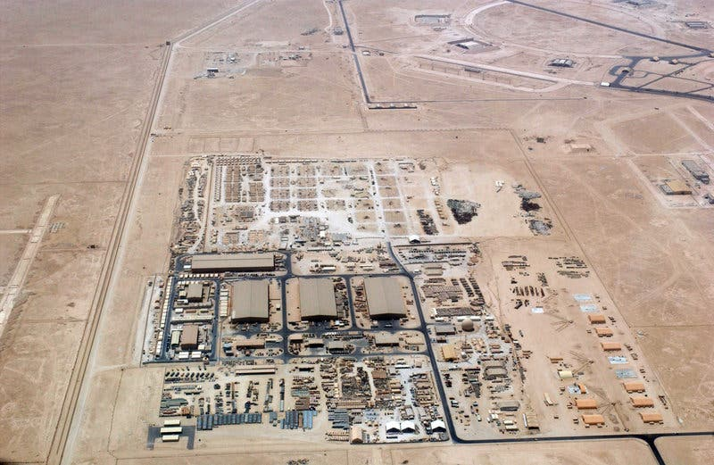 Image result for turkey's military base in qatar