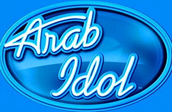 Will reality TV melt your brain? Middle Eastern censors sure don't think so.