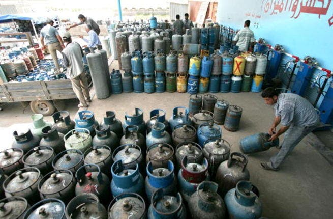 Gas cylinders can be ticking time bombs if handled incorrectly. UAE authorities hope to prevent health hazards and dangers as a result.