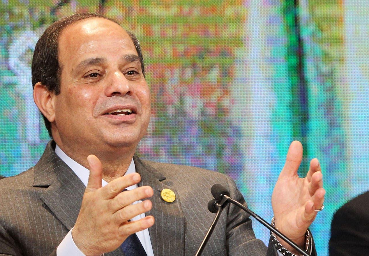 الجيش المصري يبني 4 الاف مصنع    البوابة