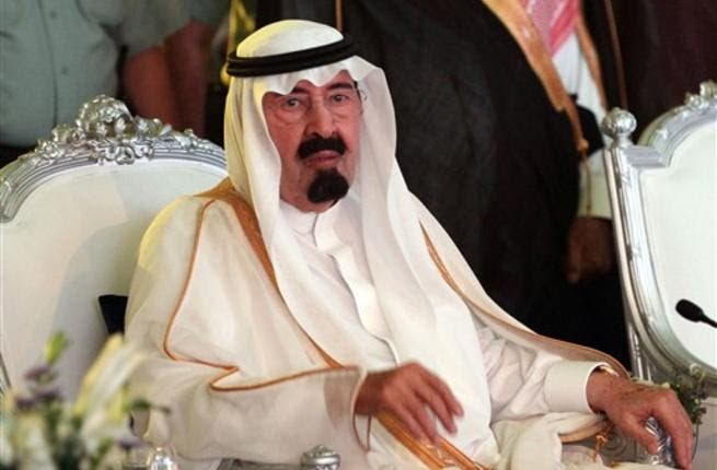 King Abdullah bin Abdul Aziz declared last March the allocation of US$ 93 billion to increase wages, create jobs and allocate benefits for unemployed Saudis