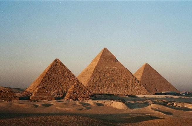 Egypt welcomed 5.7 million tourists from January to July compared to 8.2 million visitors during the same period last year, most of the inbound tourists came from Russia, UK, Germany, Italy and France