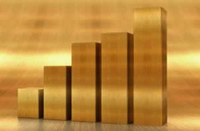 Since the eruption of the financial crisis in August 2008, gold started a strong upside trend that remained firm, where it gained further strength over the past few months to take prices to a new fresh high of $1920.92 an ounce recorded on September 6