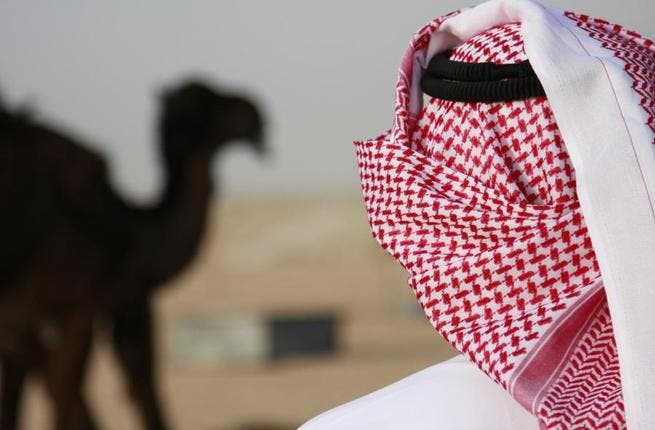 Camels have been suspected as an animal source of MERS-CoV. [cidrap]