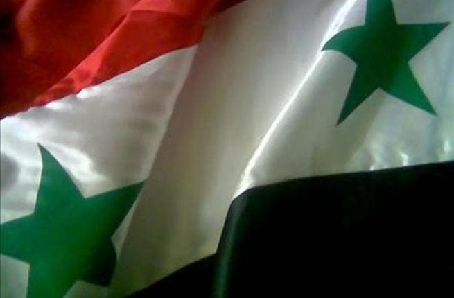 The sanctions will not hurt Syria, Syria will remain standing on its own two feet, there is no problem as long as its local needs are secure