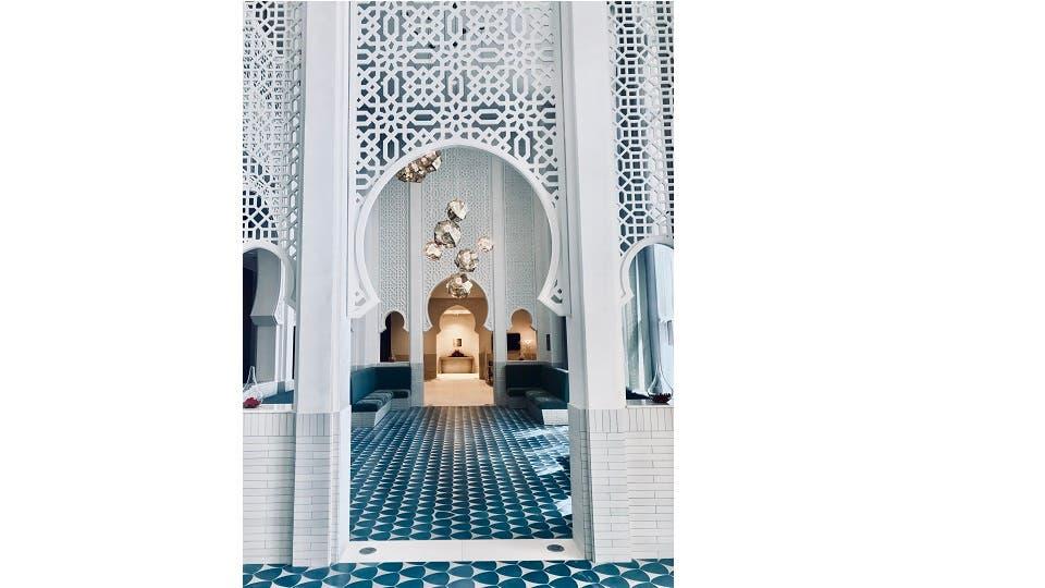 فنادق شذا تتوسع في المملكة العربية السعودية بافتتاح شذا للشقق الفندقية، الرياض   البوابة