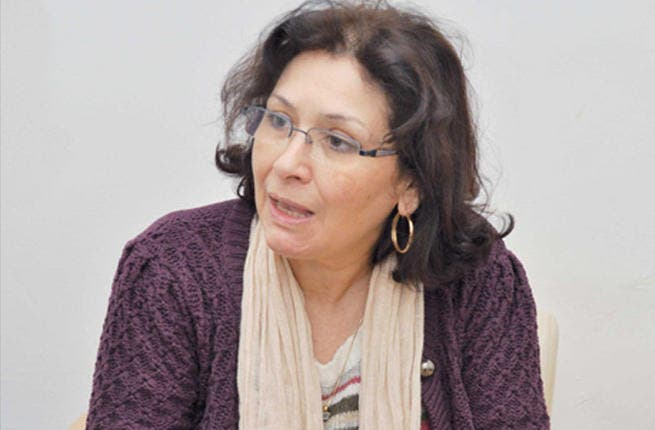 "Sihem Bensedrine has been through the wringer in the news after ""giving false reports on the human rights violations"" for 20 years under the rule of Tunisian dictator Ben Ali. Awarded the"