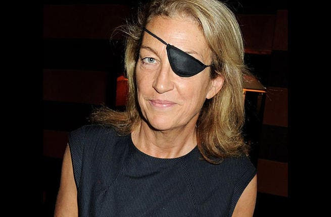 Sunday Times journalist Marie Colvin was killed in action whilst writing on the brutalities of the Syrian conflict in Homs. A talented wartime correspondent, Colvin's last report on the desperate fate of those in the besieged northern Syrian city is a landmark piece of journalism and her war-courage scored her scores of posthumous accolades.