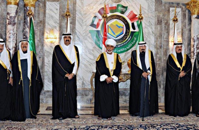 Dressed in robes and riches: Reigning Monarchs and Arab leaders have failed to put their oil money or regal status into action for Palestine. Critics of the forum say that the Arab League is not a union of States working toward a shared goal of Arab solidarity or peace; but that leaders are driven by their respective national agendas.