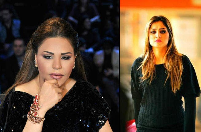 Ahlam has never been afraid to voice an opinion or two but it seems this series she has well and truly waved goodbye to the notion of 'think before you speak.' Even scandal-hungry producers were shocked when the loud-mouthed starlet got political, telling a Kurdish contestant that she was from Iraq not Kurdistan.