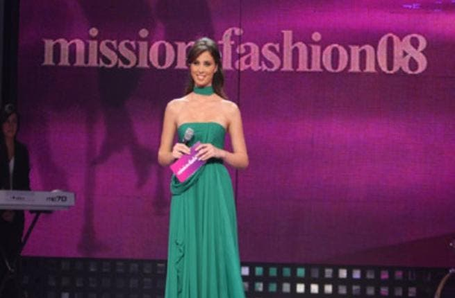 Mission Fashion is Lebanese station LBC's version of America's Next Top Model, which features aspiring models competing to enter the modeling industry in reality TV. This was the original inspiration for other formats.