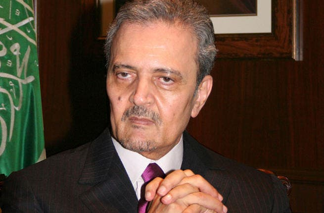 Saud al-Faisal: Having been Saudi Foreign Minister since 1975, al-Faisal saw all of Sharon's misdemeanours - and wasn't impressed. Speaking in an interview in 2002, al-Faisal - speaking of Sharon's role in Sabra and Shatila and ruthless negotations over land in Gaza and the West Bank, said: