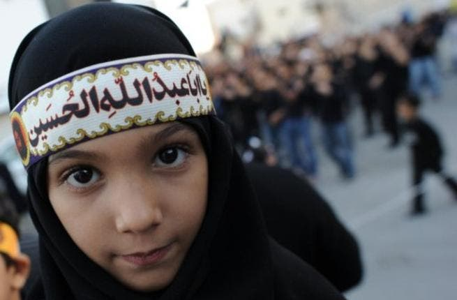 Ashura derives from 'tenth': It is a holy day for Islam marked on the 10th of 'Muharram', the first month of the Islamic lunar 