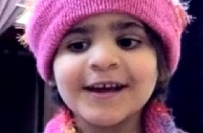 The new wave of Sheikhs are criticized for sexualizing young girls with their radical fatwas. Some say Lama, the 5-year-old tortured to death by a father who 'questioned her virginity', is the only logical outcome.