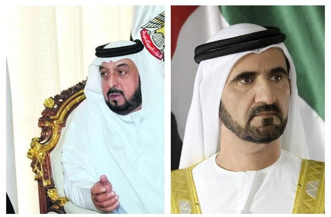 UAE: pays off its subjects. Emirati pay-outs seem to keep people happy—as the state upped student grants & handed out individuals bonuses. Kuwait too. This didn't stave off a dissolved parliament charged with corruption. Oman headed off threatened unrest by pouring money into housing & employment. SA likewise fed billions into the public sector.