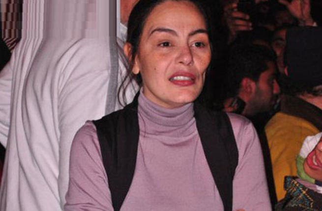 Egyptian actress, Sherihan, has made no secret of her feelings towards the Brotherhood, publicly slamming the group. Now it seems the actress has been swept away by their rivals, the Popular Current Party, as she helps the newly formed group stem the tide of Islamist influence in Egypt.