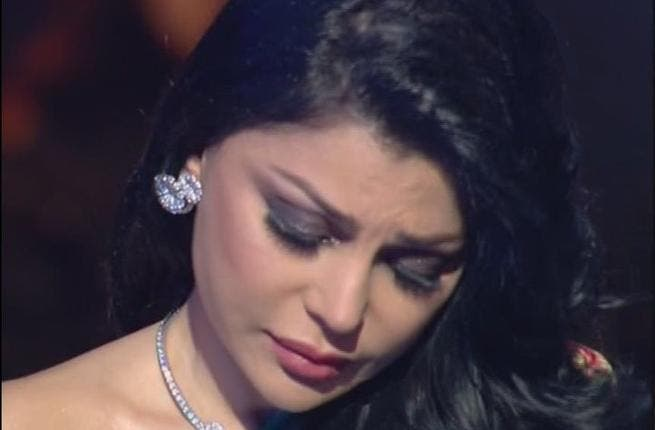 Scandalous starlet, Haifa Wehbe, isn't exactly the Muslim Brotherhood's cup of tea. After getting friendly with her ex-husband, the group reportedly helped him pay off the divorce settlement. And with her hubby out of the way, the Brotherhood has taken their Haifa-hatred even further, allegedly banning her from state-run Egyptian TV.