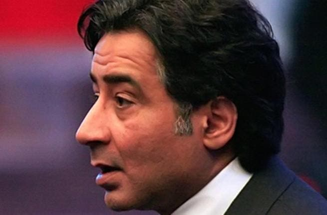 Mubarak invited these fat cat-tycoons into politics: famous example Ahmed Ezz (or Steel Man). This was a direct continuation of Sadat's policy but, where this greedy class had been more discreet and implicitly promoted under Mubarak, they were now explicitly given free reign in politics & power.