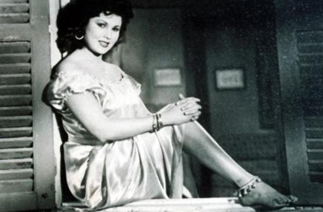 Liberal Egypt: 1940s & 1950s are considered the golden age of Egyptian cinema. By 1966, the Egyptian film industry was nationalized and fell of, or