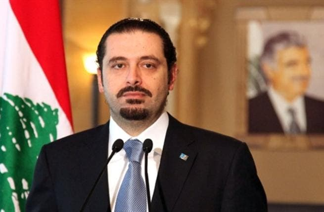 Will the 'Day of Anger' in Lebanon fizzle out to allow new leaders the chance to inject the country with calm?