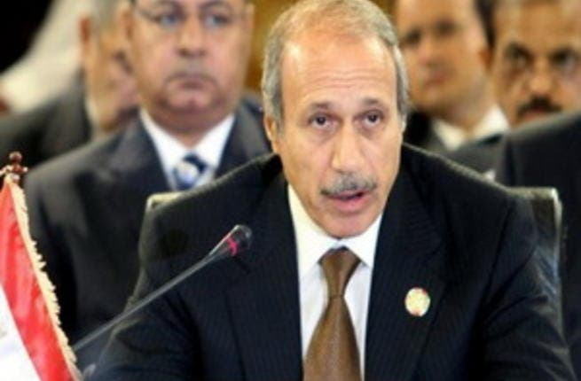 Habib Al-Adli, the former Interior Minister: Uncertainty surrounds an exact figure, though investigtating sources have approximated a sum of 8 billion Egyptian pounds.
