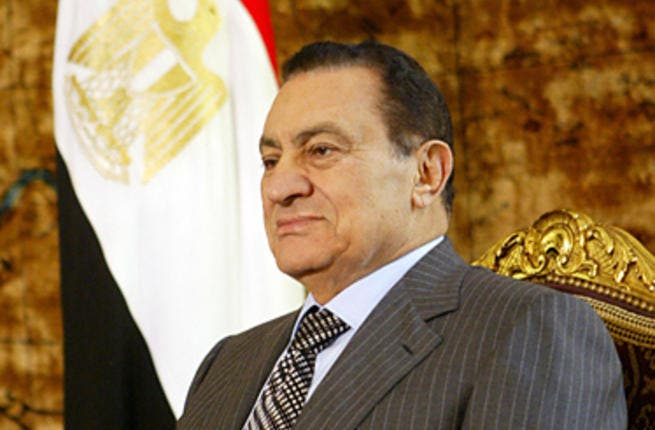 Egyptian President Hosni Mubarak's personal stake in the family figure: U.S. $15 billion, mostly acquired from commissions in questionable real estate deals in Cairo, and in Egyptian tourism investment.