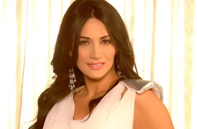 Diana Haddad, the Lebanese singer and resident of Dubai, is preparing to participate in festivals in the Gulf as well as the wider Arab world. The first music festival in the line-up is