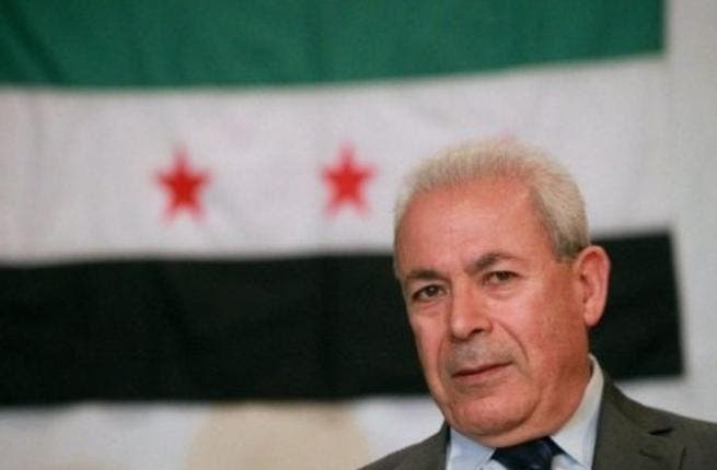 SNC shambles: It's been 3 months since the mess of Syrian opposition groups spoke in Cairo but there are signs of schisms even now. The FSA boycotted the Egypt meeting but have done little to create a unified anti-regime political party. The impression they leave is of all delegates clamoring to steal the microphone.