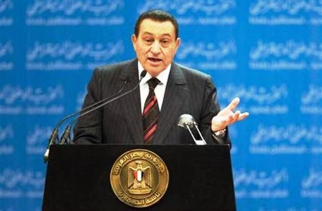 Egyptian Sheikh Amr Satouhie condemns Egypt's National Party members to singledom: Chief of the Islamic 'Proselytic' Committee at Al Azhar, ordered Egyptians not to marry their daughters off to anyone with links to Mubarak's home National Democratic Party (since it is now an emblem of rampant corruption).