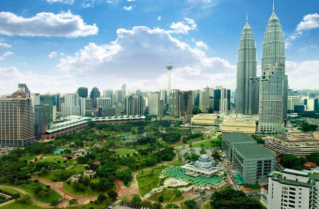 Malaysia boasts tolerance as a model of communal relationships -a secular state with Islam as its official religion. With its sky-scrapers, seashores, simplicity and wild-life sanctuaries, this coveted holiday destination grants visa-free access for many Arab nationals! Holidaymakers adopt it as a byword for paradise.