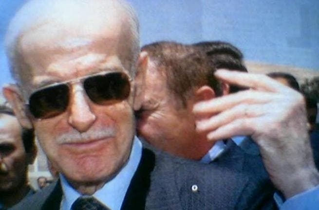 Syria's Hafez al-Assad occupied Lebanon, which only marred relations between the two, and fueled the already messy internal politics of Lebanon; rather than consolidating a unified front against 'enemies' as Israel. It ended in an unceremonious retreat in response to Lebanese public opinion.