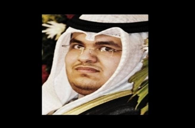 """The next enemy to emerge from within (the Arabian Peninsula of Islam's holiest sites), presented himself as Kuwaiti Shia, Hamad Al-Naqi. Arrested March 2012 on charges of """"defaming the Prophet"""" in tweets, he denies creating the offending posts, crying a Twitter hacking. Calls for Kuwait to apply the death penalty for blasphemy have been loud."""