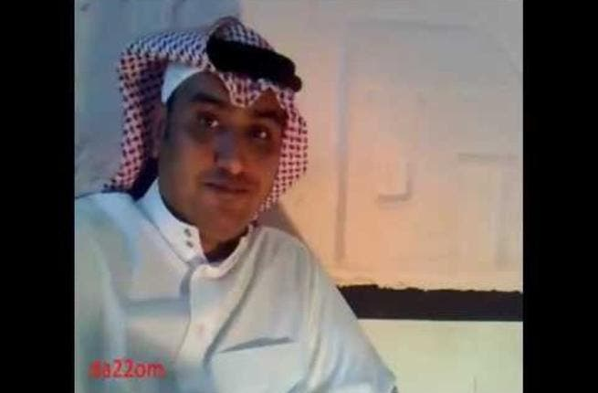 Hamoud Saleh Al Amri: Another Arabian & repeat offender of Islam, our second Pastor, to boot, he was detained in 2004 for attacking Islam. He tweeted insults to the Prophet Mohammad (PBUH) in the wake of Kashgari's blasphemy. A convert to Christianity living in Islam's holiest city, he calls himself 'Makkah Pastor' - ergo doubly insulting Islam.