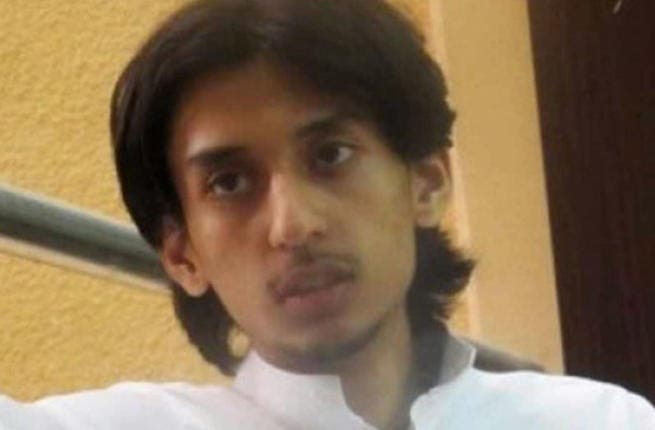 Hamza Kashgari is the Muslim Saudi who Twitter-posted on the Prophet Mohammed's (PBUH) birthday, 2012 (Hijri, 1433) in role-play of interacting with the Prophet, as if on equal footing. His controversial tweets said he would