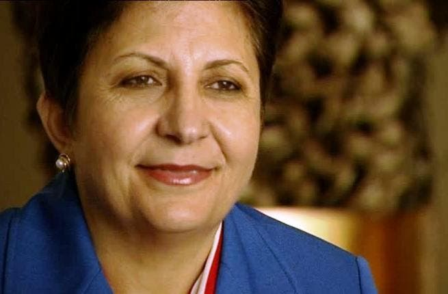Wafa Sultan: The Syrian-Americanized writer self-describes as a Muslim who does not adhere to Islam. In 2006, Sultan received scorn & death threats from Muslims when she appeared on Al-Jazeera as the first Arab Muslim woman daring to challenge Islam, the Prophet, the Quran, & Allah, asking why love a God who hates. Today, she keeps a low profile.